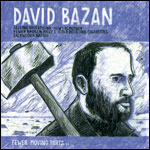 bazan Hacketts Top 10 Albums of 2006