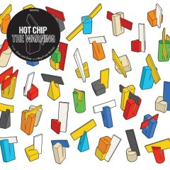 hotchip Hacketts Top 10 Albums of 2006