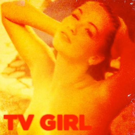TVgirl East Vs West: Tearjerker / TV Girl