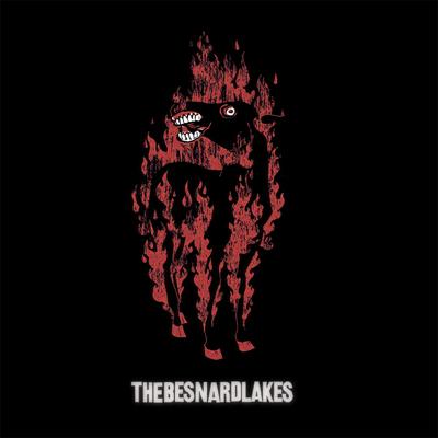 http://www.indiemusicfilter.com/images/besnardlakes.jpg