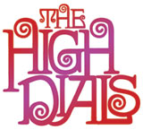 highdials logo Contest: How high do your dials go?