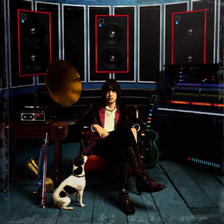 julianc New Julian Casablancas: what do you think?