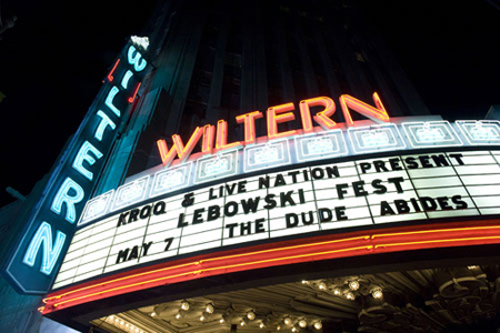 lebowskifest1 The Dude Abides: Lebowski Fest Is Coming To Toronto