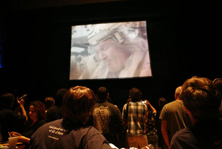 lebowskifest2 The Dude Abides: Lebowski Fest Is Coming To Toronto