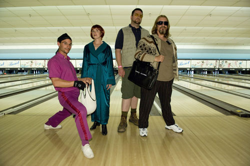 lebowskifest5 The Dude Abides: Lebowski Fest Is Coming To Toronto