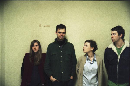 thedirtyprojectors Around the blogs (Grizzly Bear, Kings Of Leon, RAC, Phoenix, Dirty Projectors)