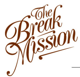 breakmission2 The Prospect by The Break Mission