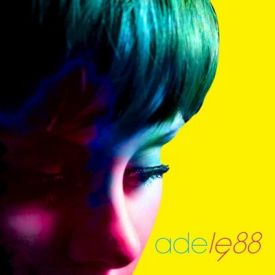 mickboogie adele First Love (Remot Remix f/ Naledge) by Adele