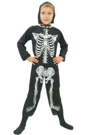 skeletonboy Skeleton Boy (Air France remix) by Friendly Fires