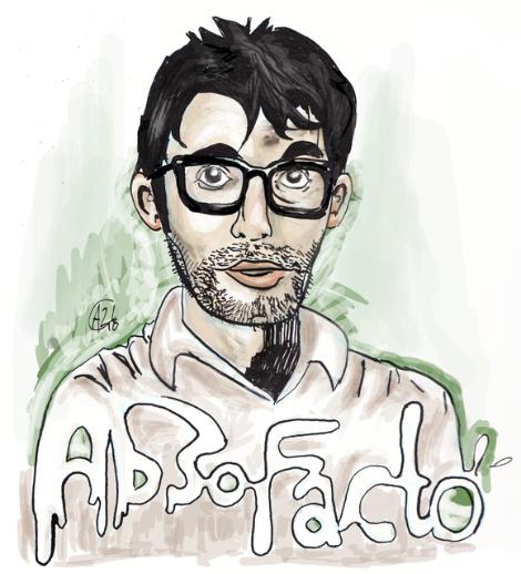 Absofacto