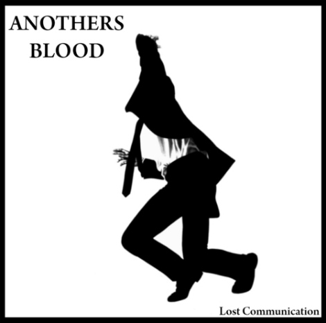 anothers blood