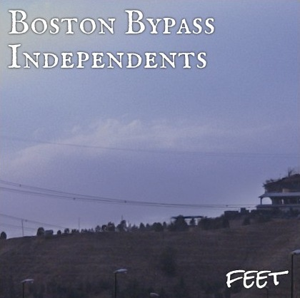 boston bypass independents