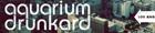 Aquarium Drunkard