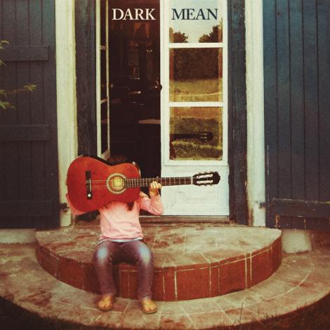 darkmean guitar Dark Mean To Release Debut LP June 14th