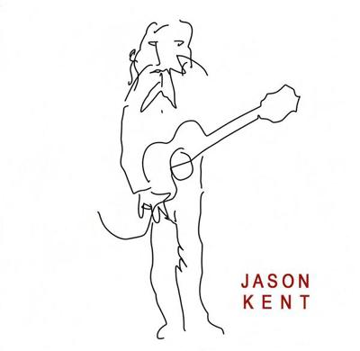 Jason Kent