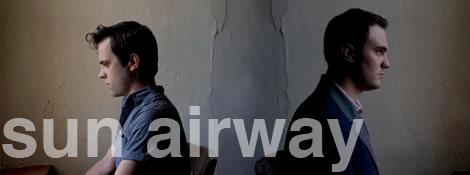 sun airway